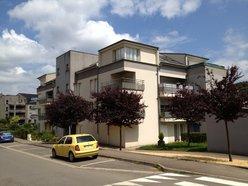 Appartement à louer F2 à Audun-le-Tiche - Réf. 6991293