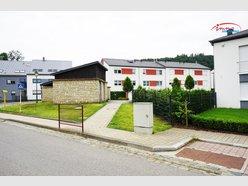 Reihenhaus zum Kauf 3 Zimmer in Welsdorf - Ref. 6073789