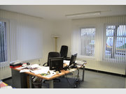 Büro zur Miete in Luxembourg-Gasperich - Ref. 6139325