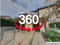 Maison à vendre 5 Chambres à Rambervillers - Réf. 6999485