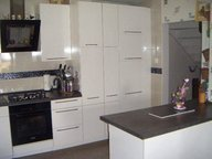 Maison à vendre F6 à Creutzwald - Réf. 5168573