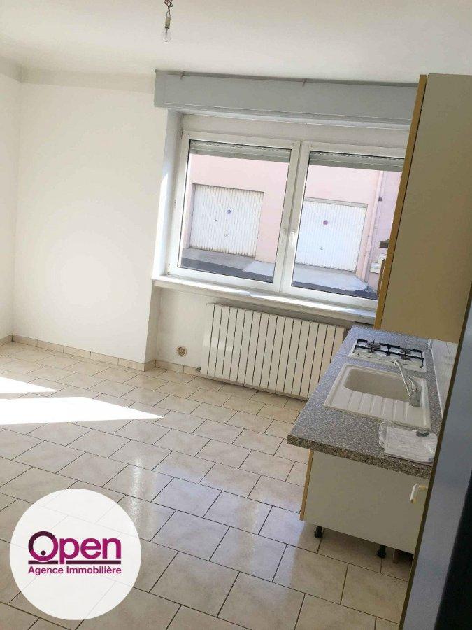 acheter appartement 2 pièces 36.2 m² hettange-grande photo 2