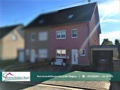 Doppelhaushälfte zum Kauf 4 Zimmer in Perl - Ref. 6946237