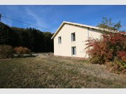 Maison à vendre F6 à Bains-les-Bains - Réf. 6098621