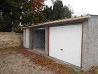 Garage - Parking à louer à Saint-Nicolas-de-Port - Réf. 2035389