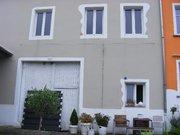 Haus zum Kauf 6 Zimmer in Wawern - Ref. 4341437