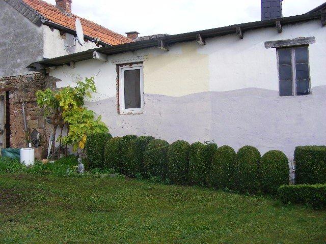 haus kaufen 6 zimmer 250 m² wawern foto 3