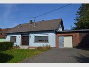 House for sale 6 rooms in Oberpierscheid - Ref. 6508221