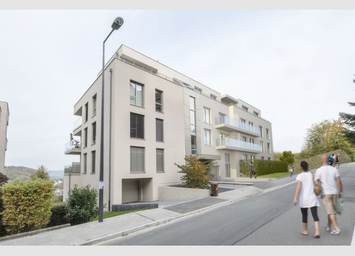 Apartment for rent 1 bedroom in Luxembourg (LU) - Ref. 7229117