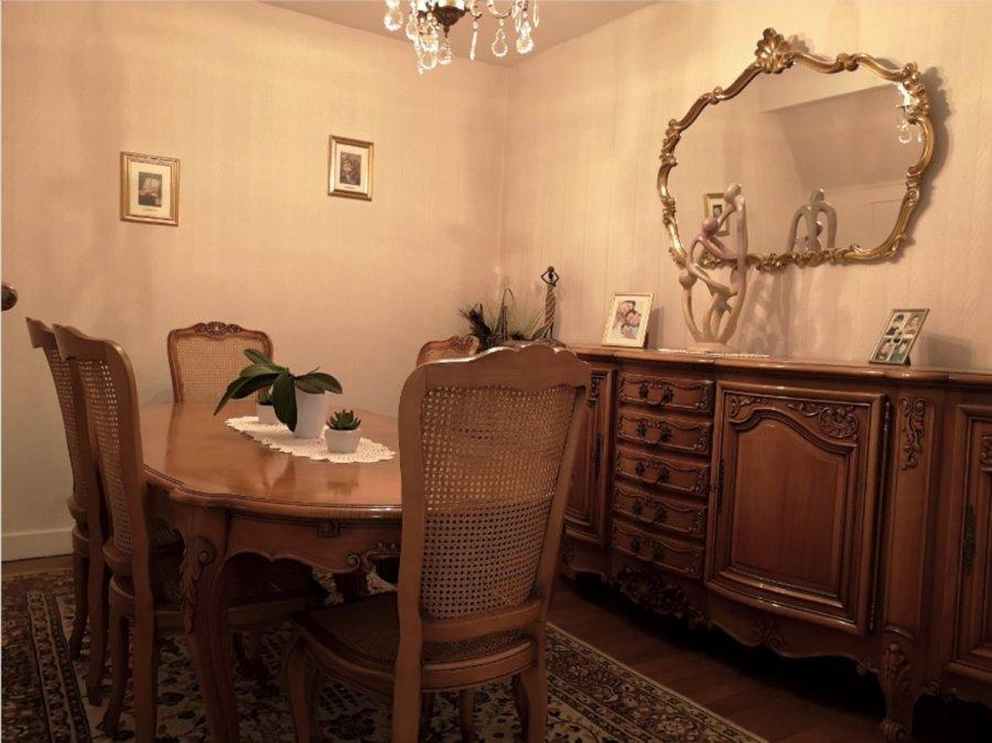 acheter appartement 5 pièces 77 m² bar-le-duc photo 2