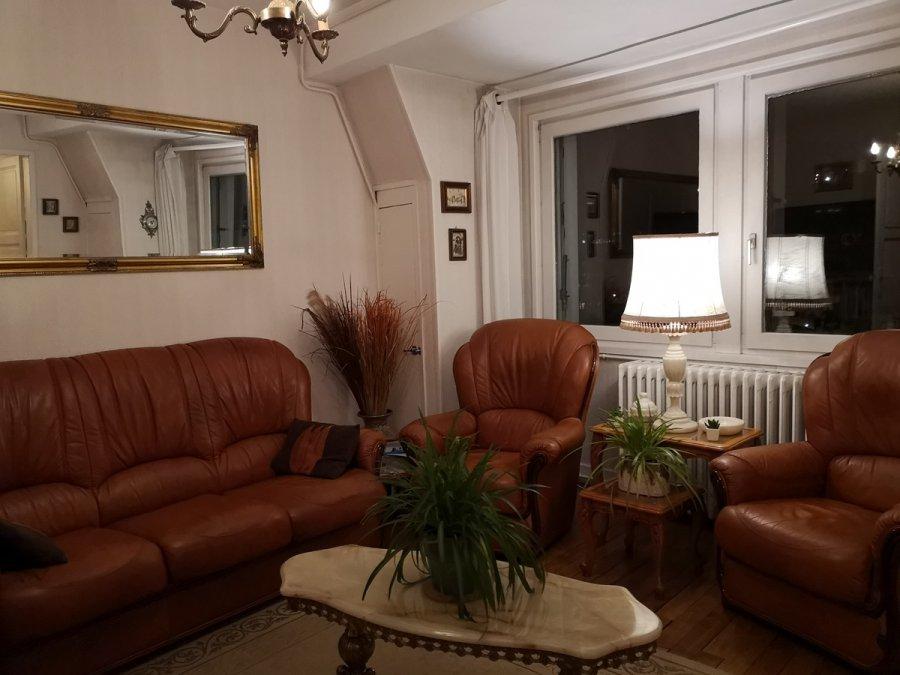 acheter appartement 5 pièces 77 m² bar-le-duc photo 7