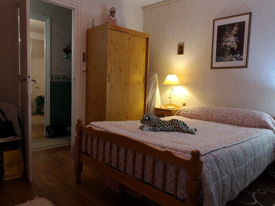 acheter appartement 5 pièces 77 m² bar-le-duc photo 3