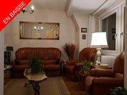 Appartement à vendre F5 à Bar-le-Duc - Réf. 6188733