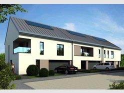 Maison jumelée à vendre 3 Chambres à Capellen - Réf. 4886205