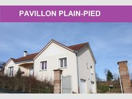 Maison à vendre F6 à Commercy - Réf. 5082813
