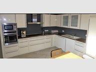 Apartment for sale 2 bedrooms in Berchem - Ref. 7184061