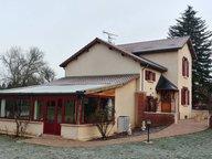 Maison à vendre F5 à Varennes-en-Argonne - Réf. 6201021