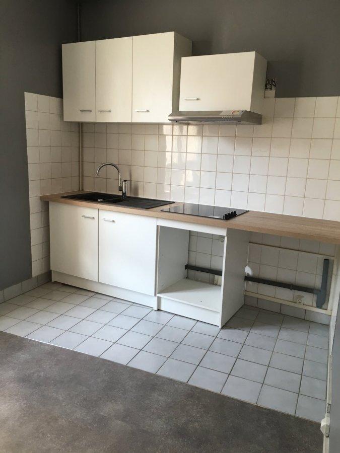 louer appartement 1 pièce 32.6 m² nancy photo 1
