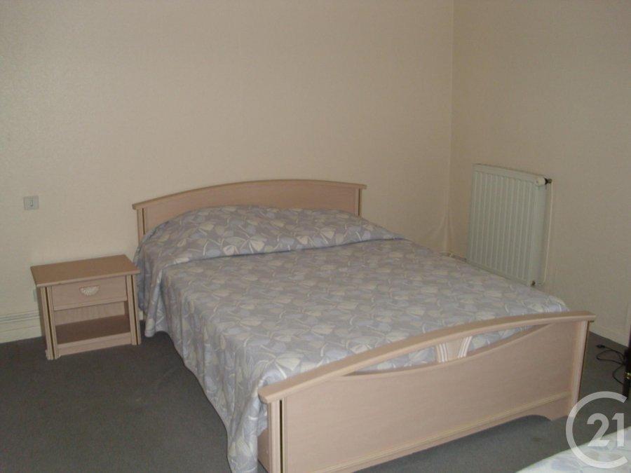louer appartement 2 pièces 39 m² vittel photo 4