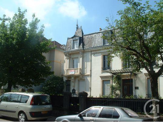 louer appartement 2 pièces 39 m² vittel photo 7