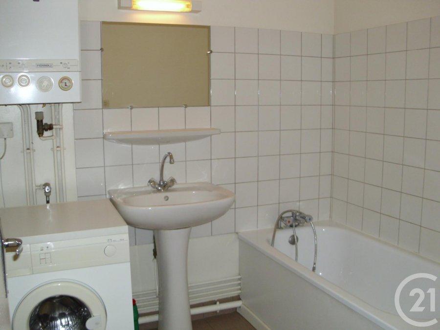 louer appartement 2 pièces 39 m² vittel photo 5
