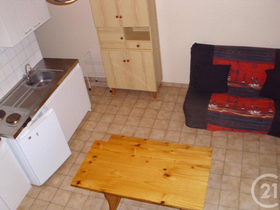 louer appartement 2 pièces 39 m² vittel photo 6