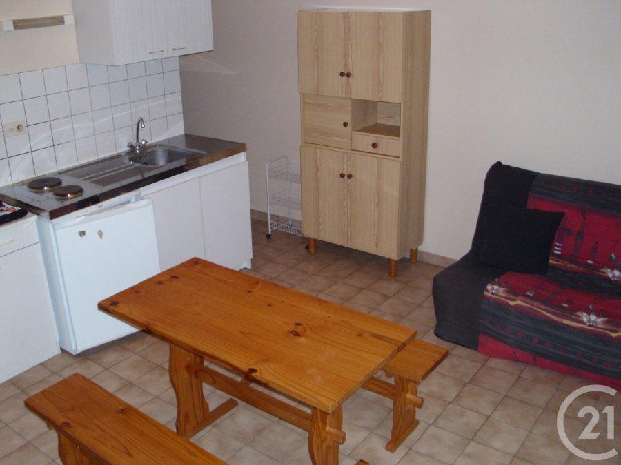 louer appartement 2 pièces 39 m² vittel photo 2