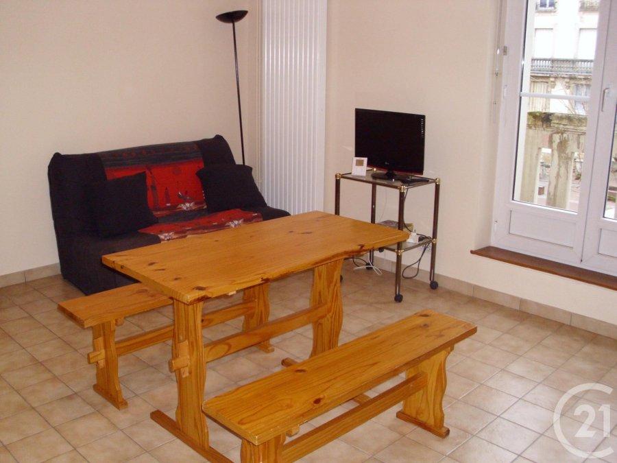 louer appartement 2 pièces 39 m² vittel photo 3