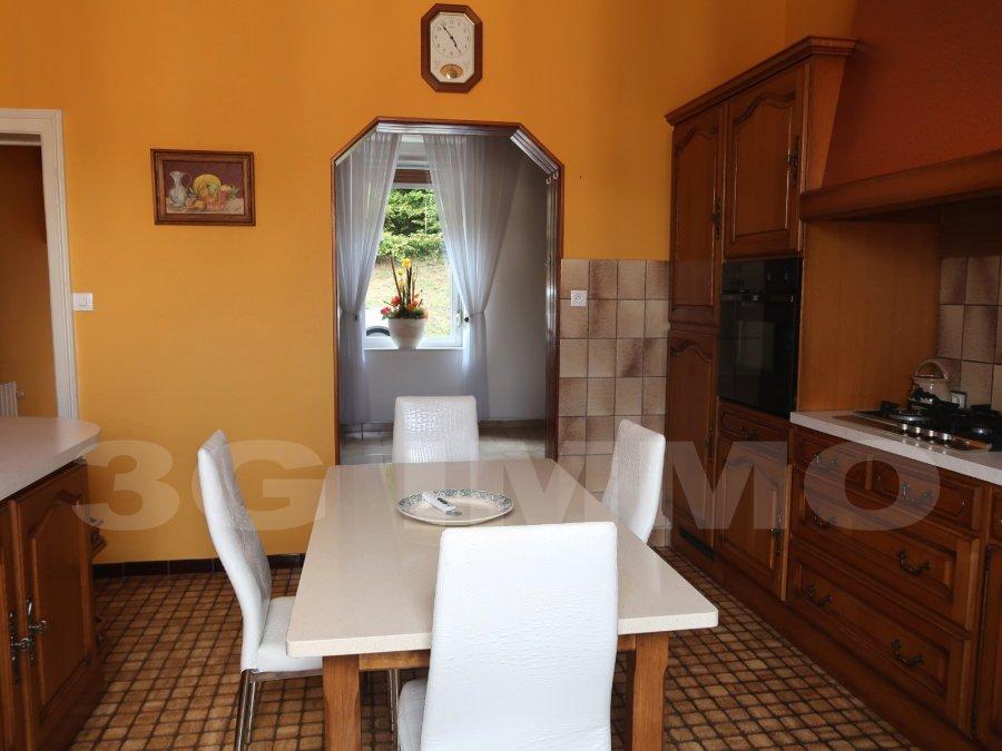 acheter maison mitoyenne 4 pièces 70 m² réhon photo 3