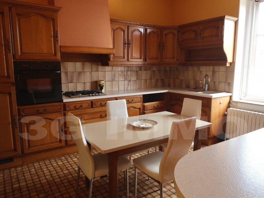 acheter maison mitoyenne 4 pièces 70 m² réhon photo 5