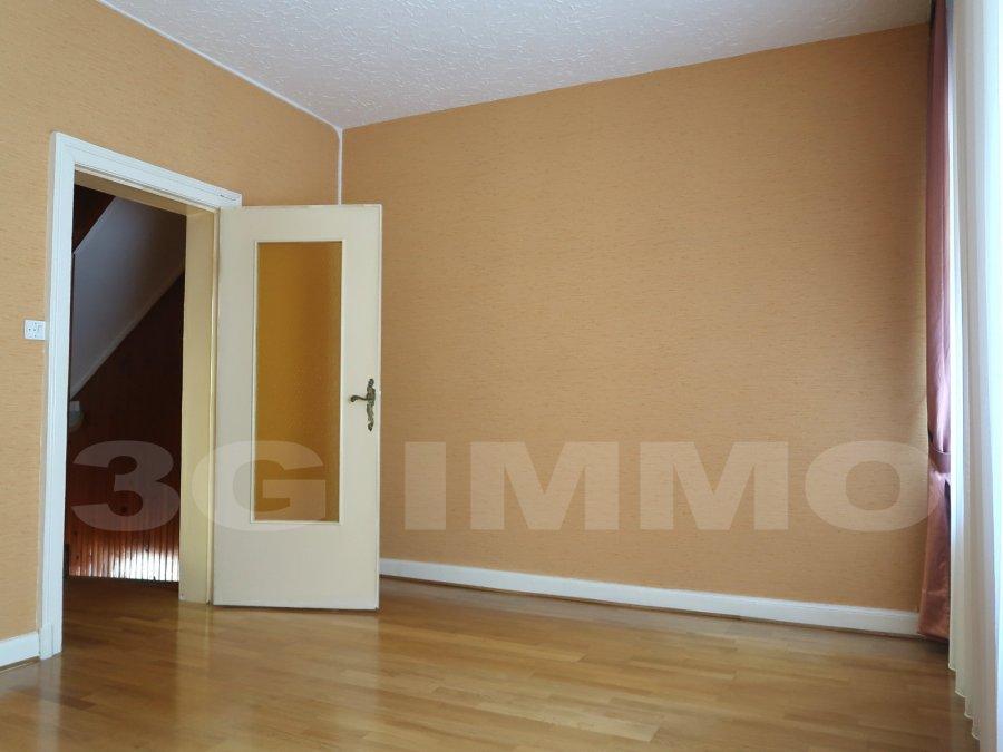 acheter maison mitoyenne 4 pièces 70 m² réhon photo 7