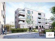 Penthouse-Wohnung zum Kauf 3 Zimmer in Mertert - Ref. 6553277