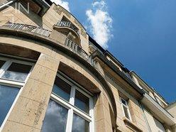 Maison de maître à vendre 6 Chambres à Luxembourg-Belair - Réf. 5902269