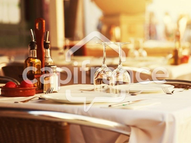 acheter restaurant 3 pièces 0 m² strasbourg photo 1