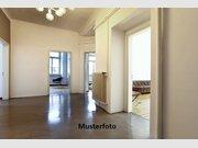 Apartment for sale 1 room in Salzgitter - Ref. 6959037