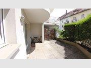 Appartement à louer F1 à Strasbourg - Réf. 6438845