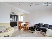 Apartment for rent 2 bedrooms in Luxembourg-Kirchberg - Ref. 7163837