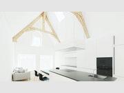 Appartement à louer 1 Chambre à Luxembourg-Centre ville - Réf. 6512573
