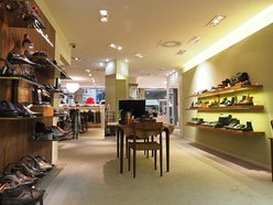 Retail for rent in Luxembourg-Centre ville - Ref. 6119357
