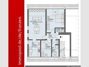 Apartment for sale in Bitburg - Ref. 7237565