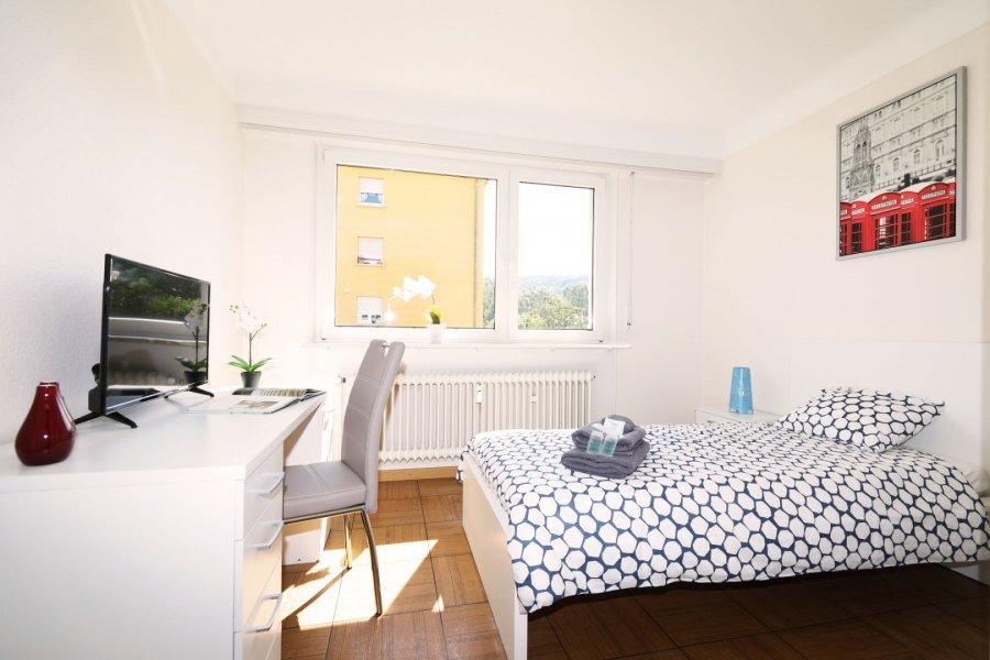 louer chambre 5 chambres 9 m² bereldange photo 1
