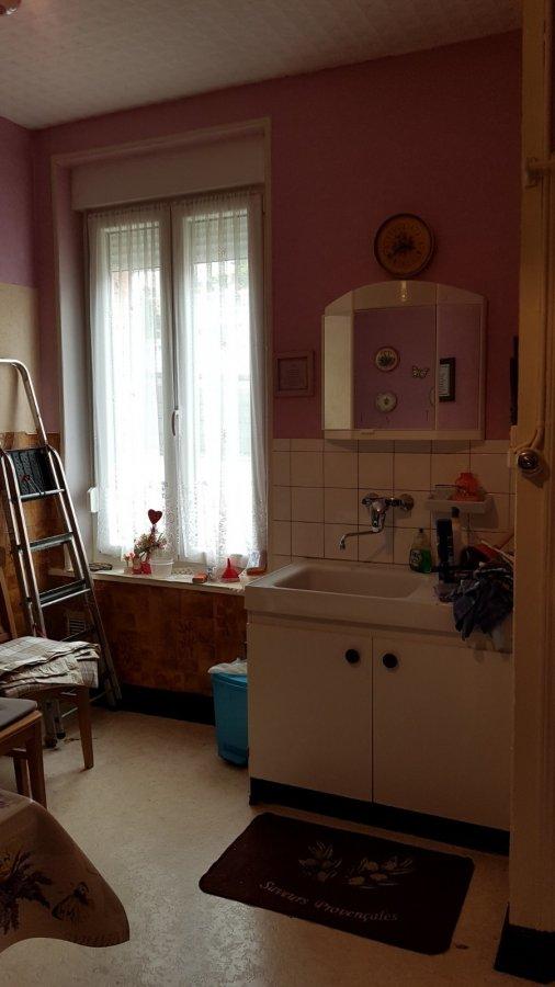 acheter maison jumelée 3 pièces 60 m² longwy photo 1