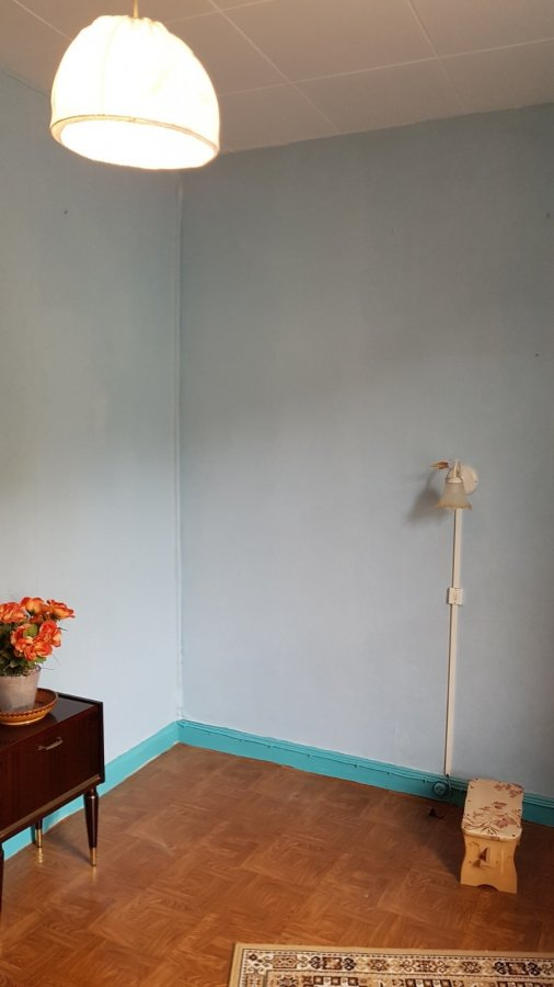 acheter maison jumelée 3 pièces 60 m² longwy photo 2