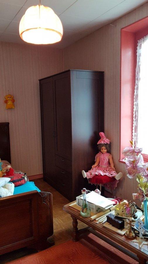 acheter maison jumelée 3 pièces 60 m² longwy photo 3