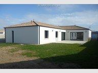Maison à vendre F5 à Saint-Brevin-les-Pins - Réf. 5083069