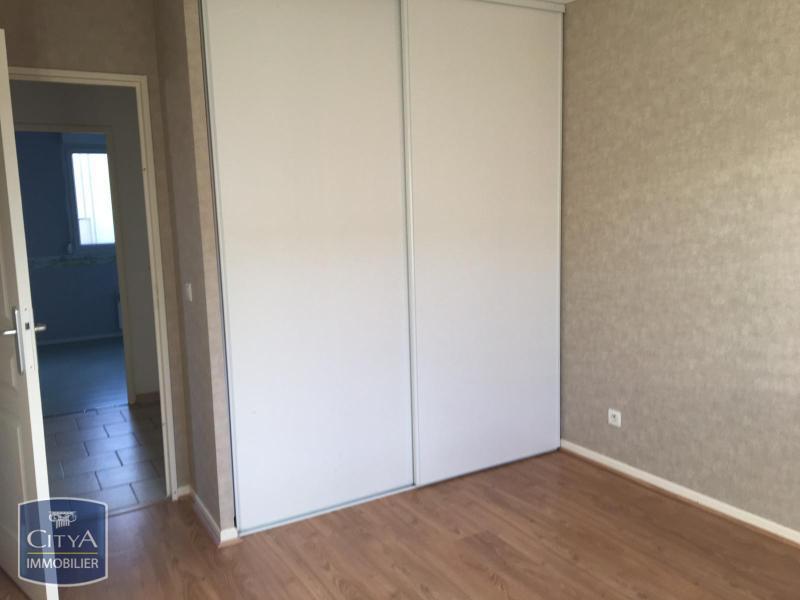 louer appartement 2 pièces 55 m² toul photo 4