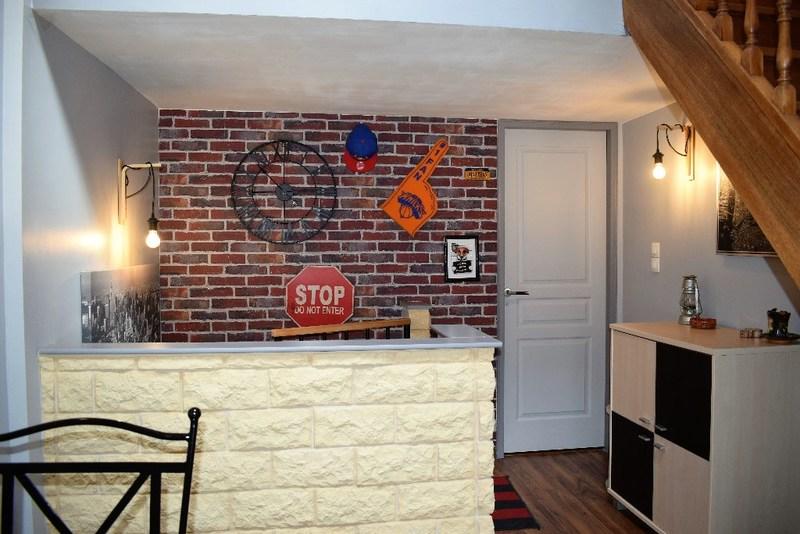 haus kaufen 3 zimmer 59 m² briey foto 7