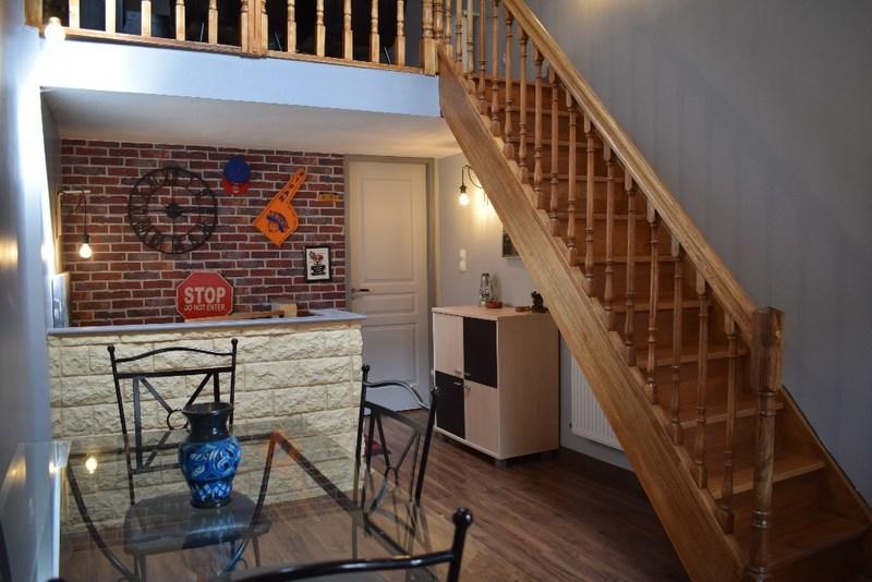 haus kaufen 3 zimmer 59 m² briey foto 2