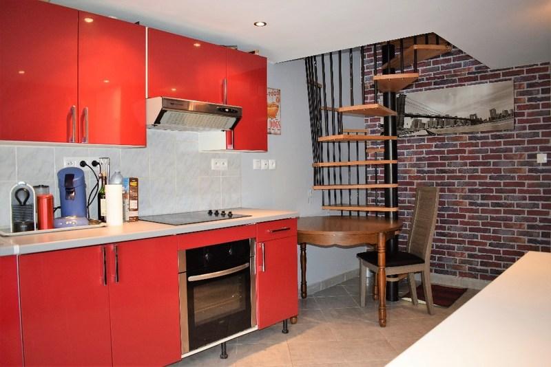 haus kaufen 3 zimmer 59 m² briey foto 1