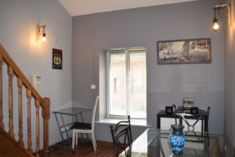haus kaufen 3 zimmer 59 m² briey foto 3